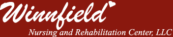 Winnfield Nursing and Rehabilitation Center, LLC
